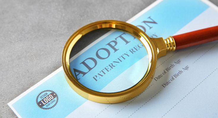 La mayor utilidad del testamento es que podrás designar un tutor legal que tú decidas en caso de fallecer