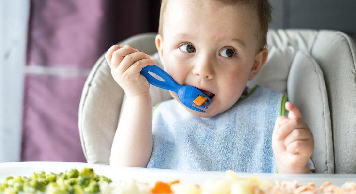 Pregunta al pediatra si tienes alguna duda sobre qué es lo mejor que puedes hacer tras dar el pecho
