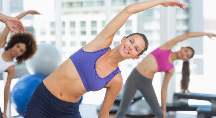 Los ejercicios hipopresivos y los ejercicios de Kegel nos ayudarán a fortalecer la zona genital