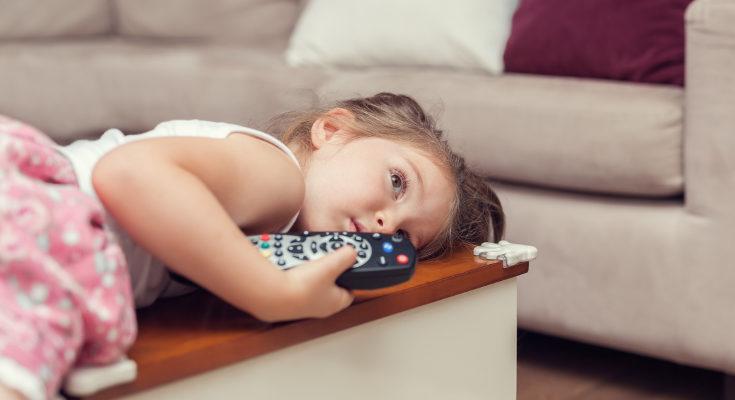 El síntoma más claro de cetosis es el mal aliento acompañado de otros como excesivo cansancio
