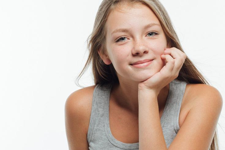 Los cambios de voz se notan más en los chicos, pero las chicas también dejan atrás sus voces de niñas