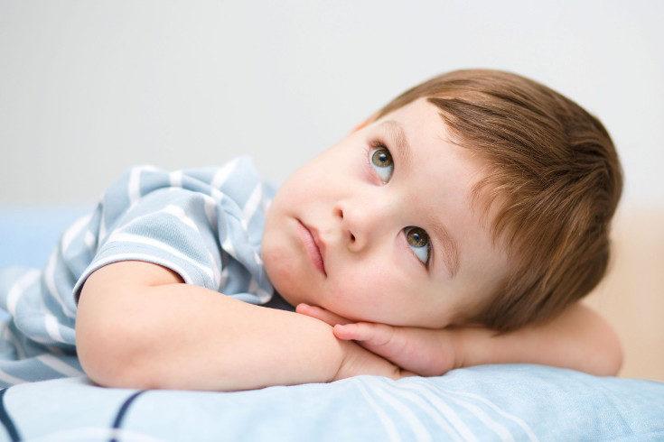 Los niños menores de 5 años tienen mayor riesgo de desarrollar la difteria si no están vacunados