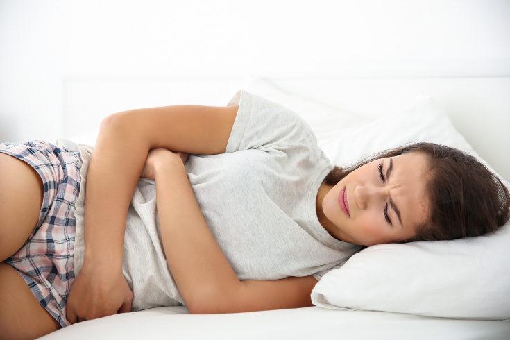 Los síntomas de la enfermedad celíaca no siempre aparecen
