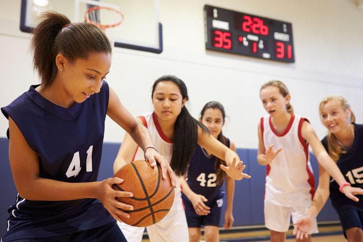 No olvides el equipamiento deportivo para las clases de educación física o actividades extraescolares