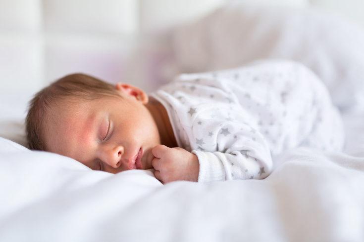 La fimosis puede de nacimiento, es la llamada fimosis primaria