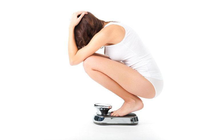 Las personas con bulimia siempre necesitan apoyo de su entorno y ayuda psicológica