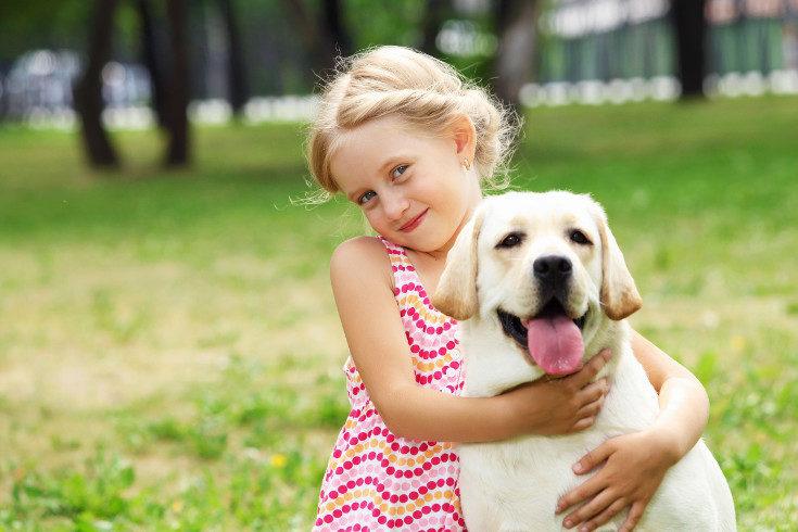 Debemos pensarlo bien, ¿podemos mantener un animal en casa con las necesidades que tiene?