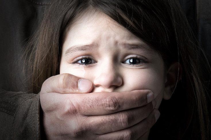 Tratar el tema de la sexualidad en niños pequeños no es lo mismo que en niños de más edad