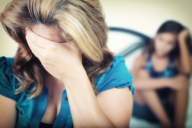 Es muy común que los niños que han revelado ser víctimas de una violación, posteriormente se retracten