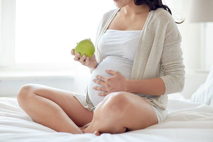 La fruta fresca se puede comer en cualquier momento del día