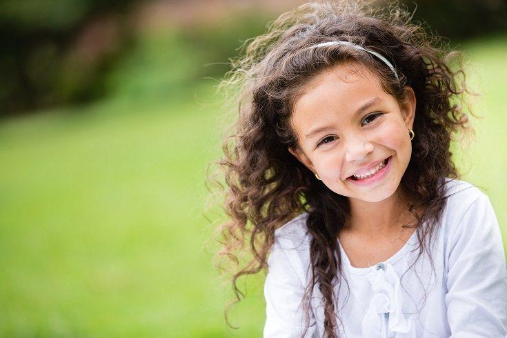 Tu niño interior te ayudará a seguir creciendo y a descubrir cosas muy interesantes