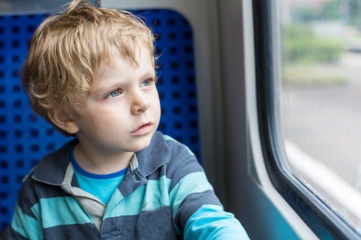 Si tu hijo tiene TDAH ya sabrás que tiene una condición neurológica que afecta a su planificación
