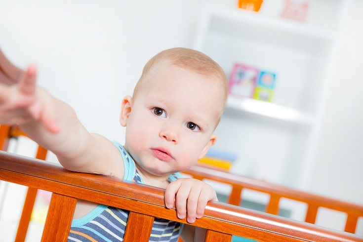 Cualquier producto potencialmente peligroso ha de ser retirado del alcance de tu pequeño para no poner en riesgo su seguridad infantil.