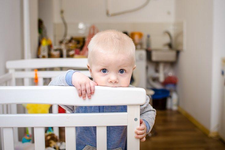 Si otro elemento que también te preocupa en tu casa con las esquinas de los muebles