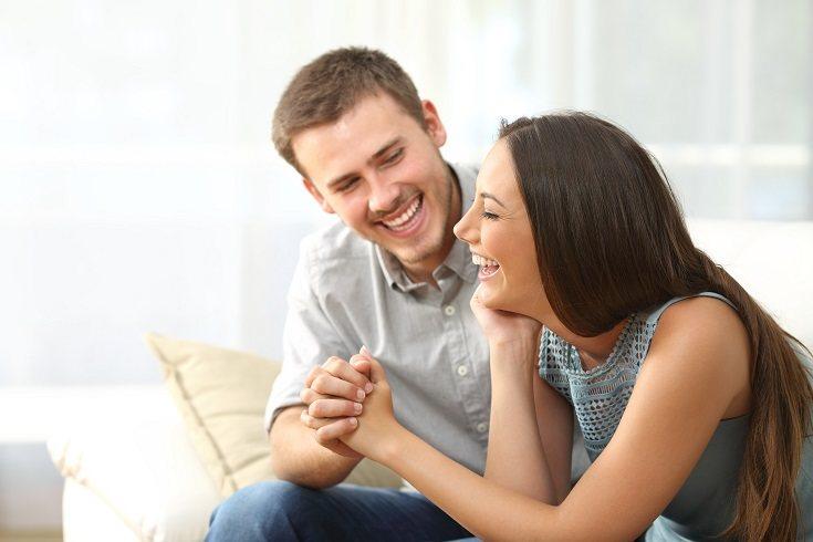 Para llevarte bien con el padre o madre de tus hijos ya convertido/a en ex, tendrás que escoger el camino correcto