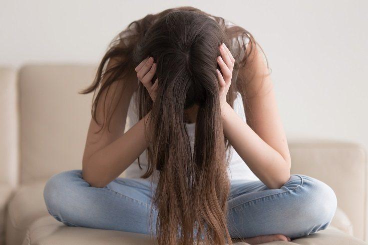 Los padres son un factor fundamental para controlar la ira de sus hijos