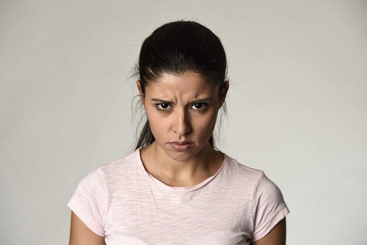 La ira la utilizan para sacar esa rabia que tienen dentro los adolescentes por diversas razones