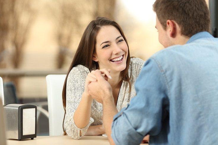 Una noche de cita es una noche donde los padres se dedican a cuidar la pareja