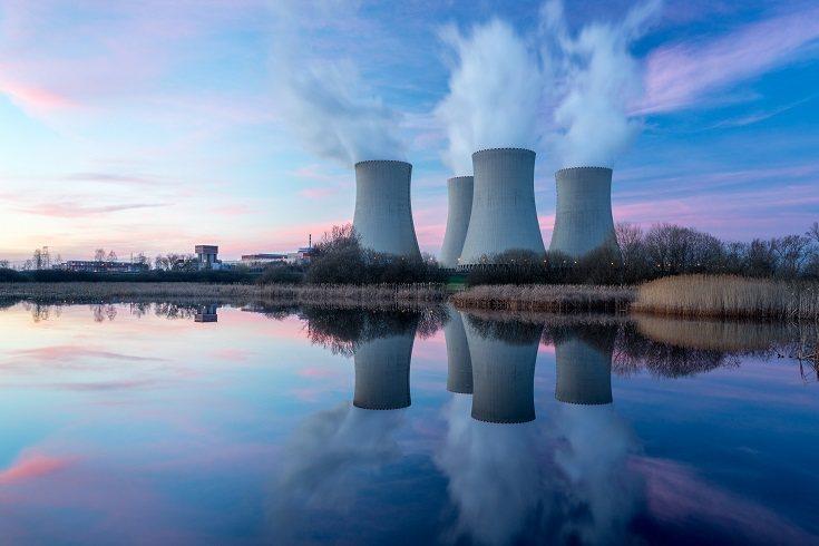 La contaminación es un problema medio ambiental que nos afecta a todos los habitantes del planeta