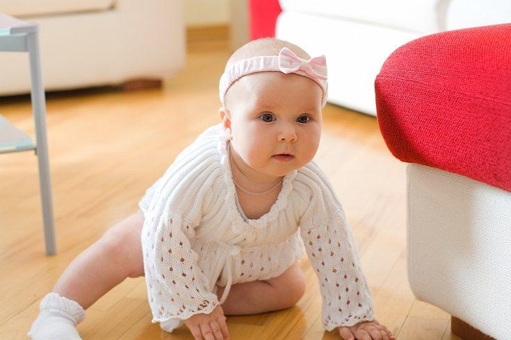 Los padres pueden estimular a los niños o proporcionarle estimulación temprana