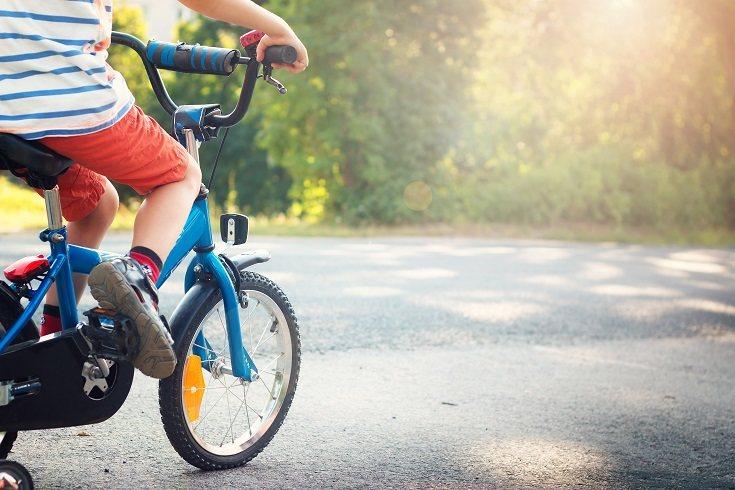 La competitividad es una característica de las personas que se desarrolla en la infancia