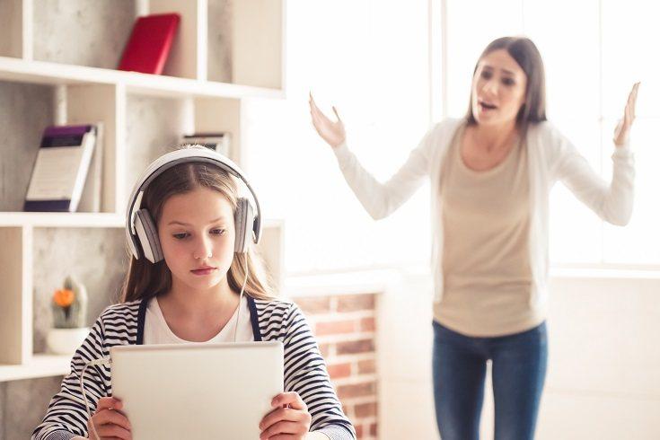 Cuando existe una mala comunicación se producen malentendidos, frustración y conflictos