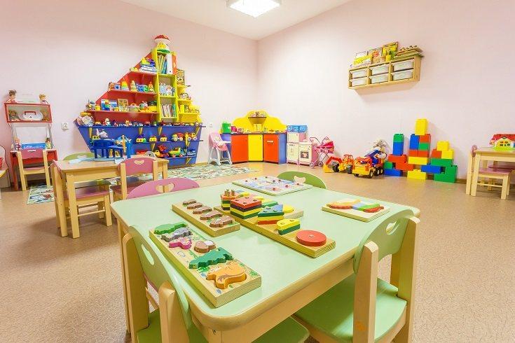 Las Escuelas Montessori  utilizan una metodología alternativa