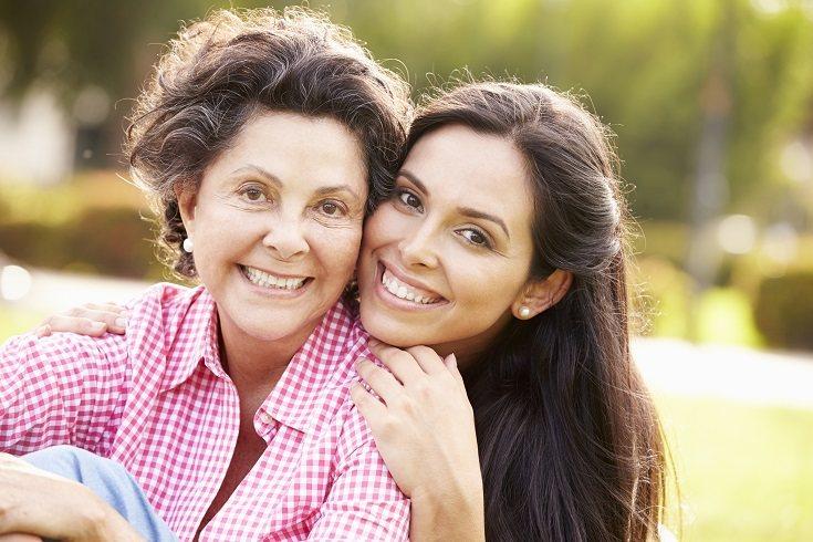 Quizá tu madre nunca ha tenido la oportunidad de hacer un viaje contigo y desee hacerlo