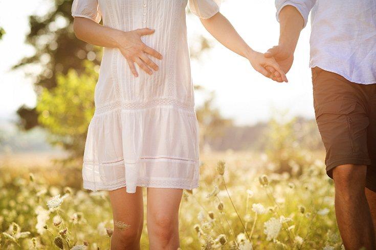 En el poliamor no tiene que existir solamente un amor real y verdadero