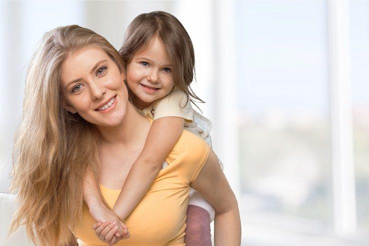 Cuando le das opciones a tus hijos sentirá poder y que puede elegir, que sus opiniones son válidas