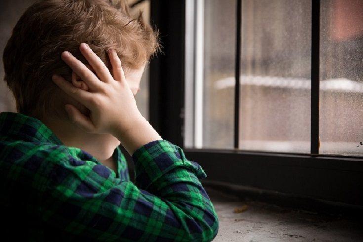 Los niños con autismo tienen una mejor respuesta cuando se utilizan técnicas de disciplina que se centran en lo positivo