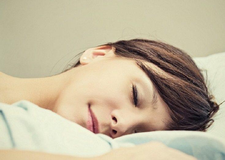 Quizá tus hijos ya no hagan la siesta y creas que jamás podrás descansar después de comer
