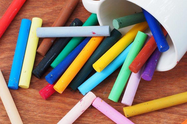 Uno de los métodos pedagógicos más famosos y con mejores resultados en el mundo es el Montessori