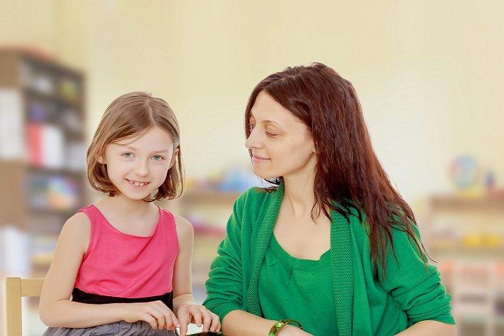 Como en el resto de aspectos de la metodología, esta pedagogía se basa en pasar de un conocimiento concreto a lo general