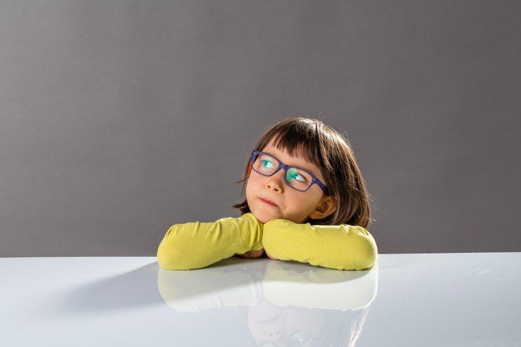 Tus hijos tendrán preguntas sobre la muerte que debes responder de manera clara y con sinceridad