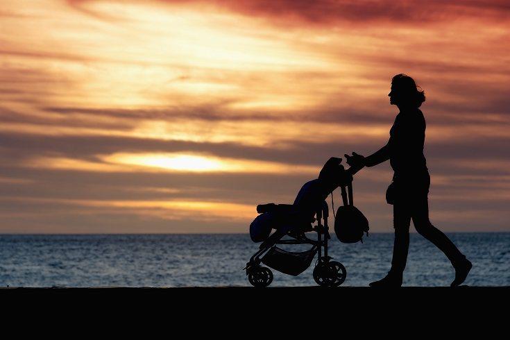 Con la llegada de bebé son muchas las cosas que deberéis preparar en el hogar
