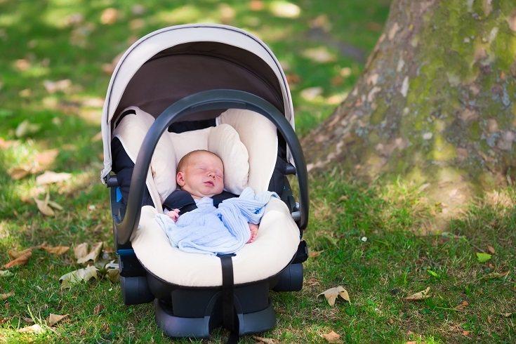 Otra de las cosas muy importantes que deberás tener en cuenta será el adquirir un cochecito de bebé que sea el más adecuado para tus necesidades