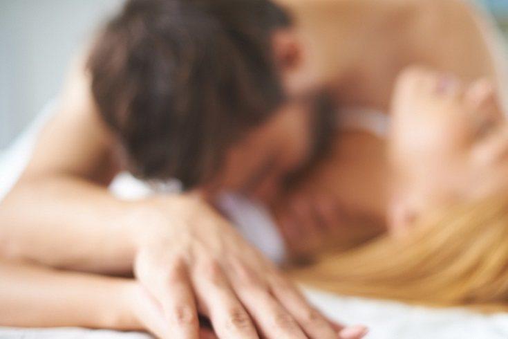 La temperatura basal del cuerpo es la temperatura de tu cuerpo en el descanso completo