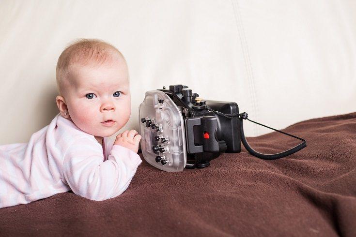 Cuando llega el momento de elegir el nombre para nuestro bebé nos surgen un millón de dudas al respecto