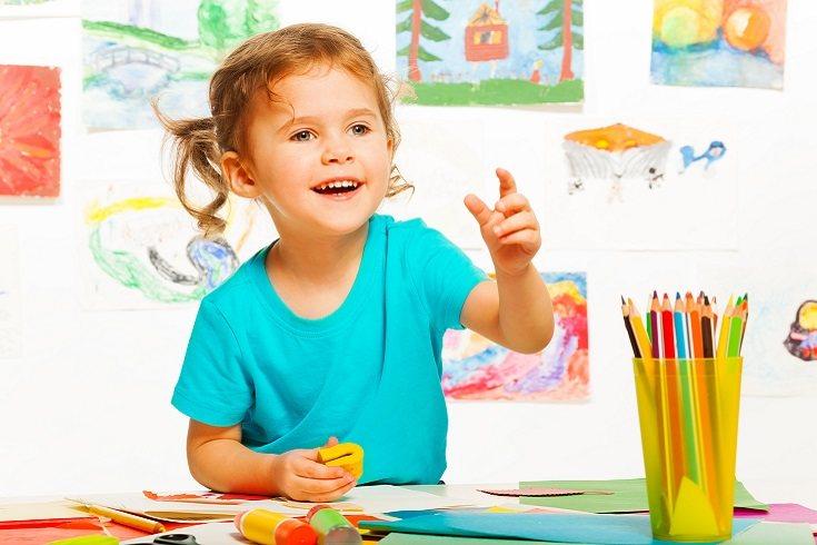 La tabla de puntos es una herramienta que suele premiar a los niños por las buenas conductas realizadas