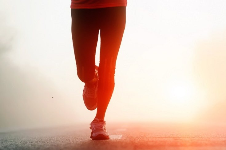 Hay diferentes formas de encontrar tiempo para que hagas ejercicio