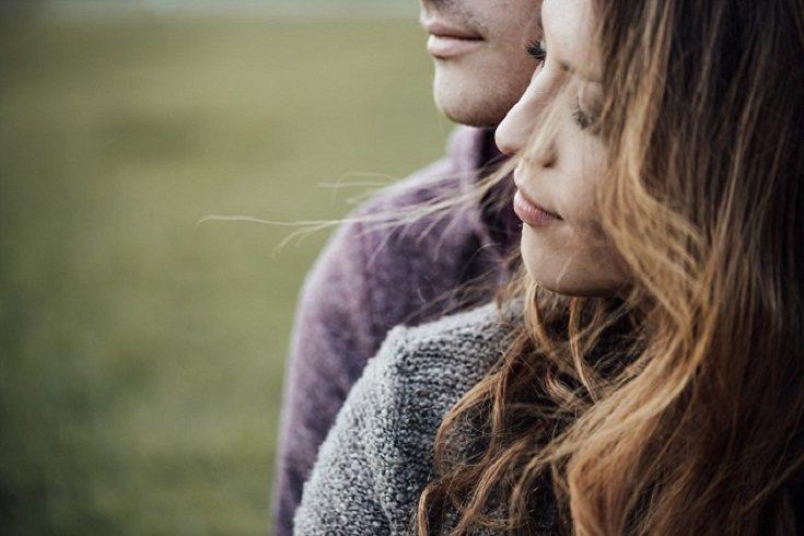 Hay algunas alarmas que hay que tener en cuenta durante los dos primeros años de matrimonio