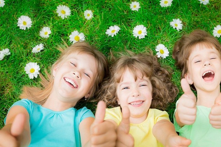 Lo ideal es crear un horario familiar donde queden plasmadas todas las actividades de todos los miembros de la familia