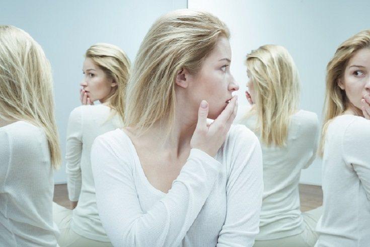 Es importante entender que las personas con Trastorno de Límite de Personalidad no buscan hacer daño a los demás