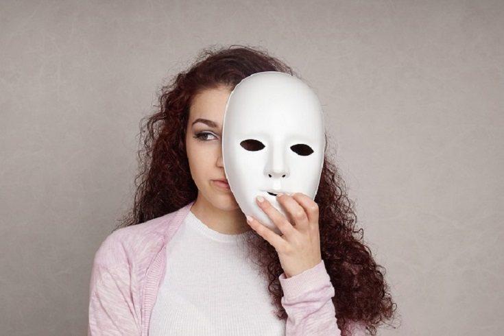 La prevención y tratamiento del Trastorno Límite de Personalidad no puede quedar sólo aislado y limitado en la consulta del psicólogo