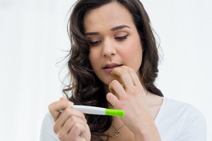 El estrógeno es importante y la progesterona puede ser la hormona más importante durante la fase lútea
