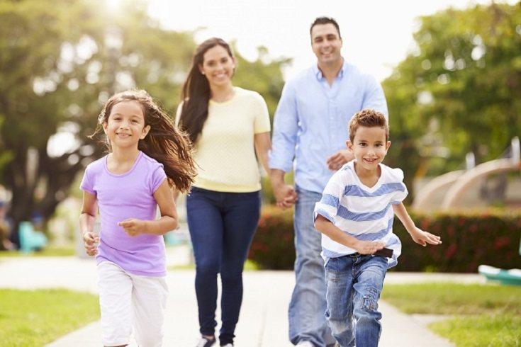El aburrimiento, la falta de conexión y las rutinas pueden generar problemas tanto en las relaciones de pareja como en la de los hijos