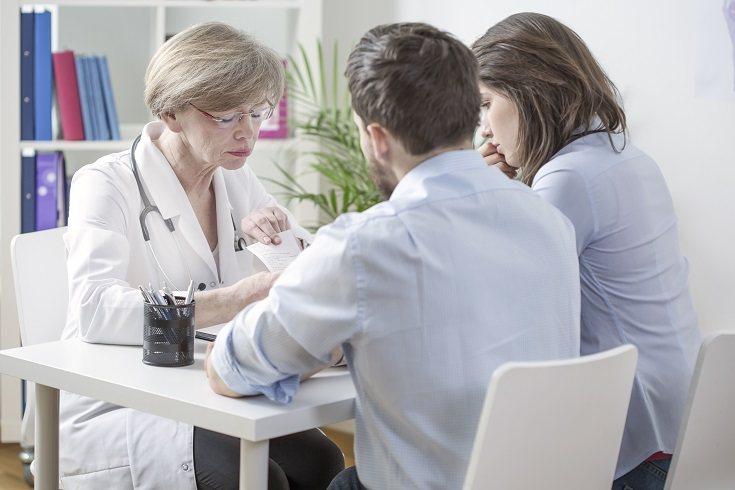 No evites la conversación sobre la pérdida, es posible que necesiten desahogarse