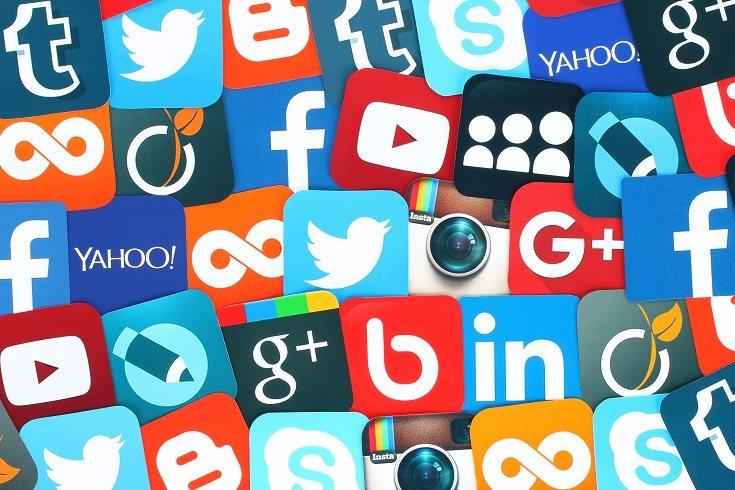 Los cerebros en desarrollo de los adolescentes no solo son vulnerables a tanto tiempo online
