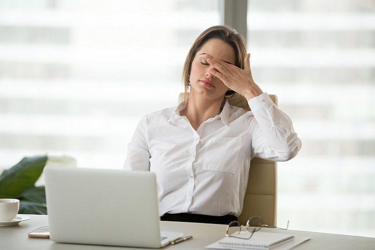 La depresión postparto es un trastorno fisiológico diagnosticable que se puede diagnosticar hasta un año después del nacimiento